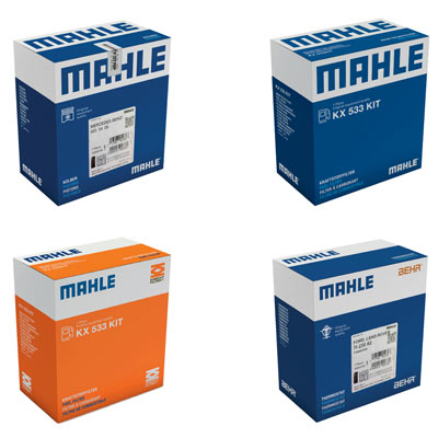 mahle-new-pack