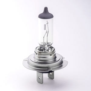 carberry-lamp
