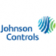 Аккумуляторы Johnsons Controls