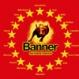 Banner: АКБ для легковых и грузовых автомобилей